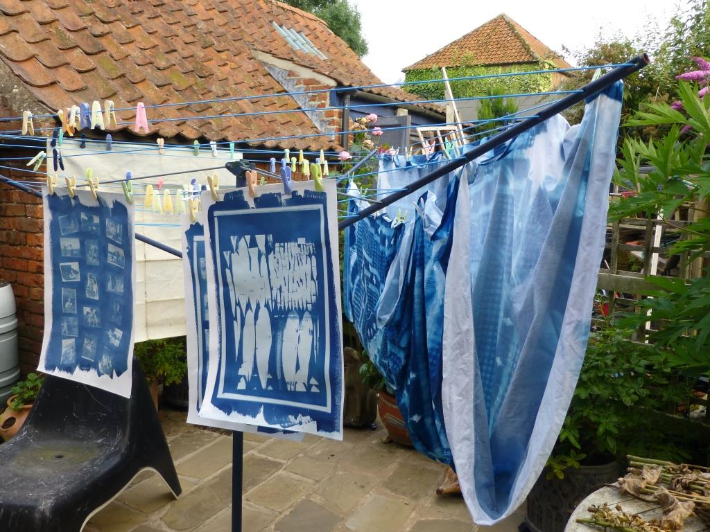 Out to Dry 02
