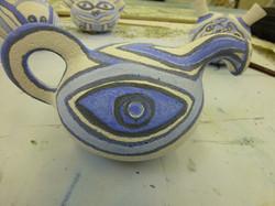 eye pot side