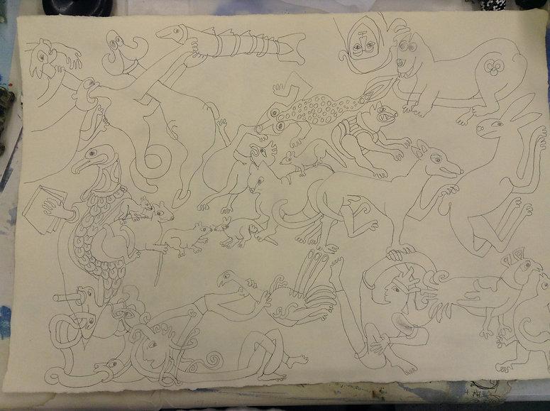 Kells Margins Sketch Book 014.jpg