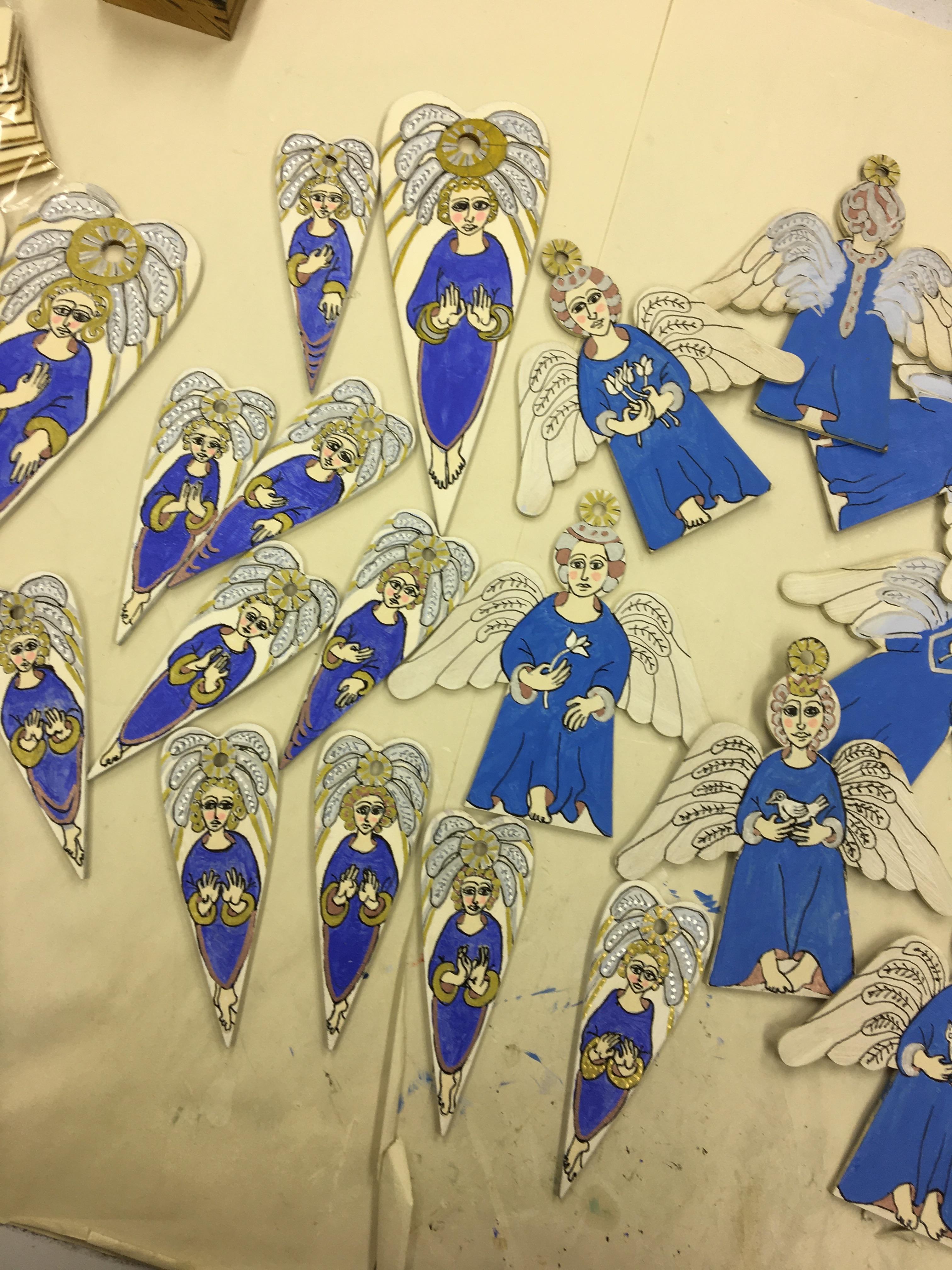 Angels 06