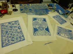 african textiles series.jpg