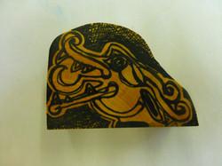 Viking Dragon 03