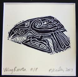 Viking Bird 02