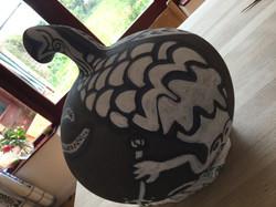 Ceramic Update 003