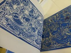 museum blue reveal 2