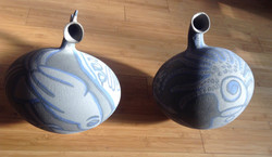 Ceramic Update 002