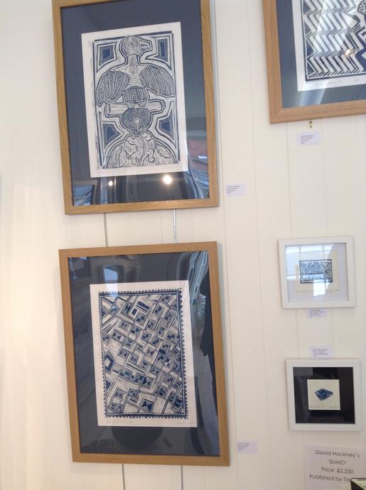 Gallery 49 Exhibition 006.jpg
