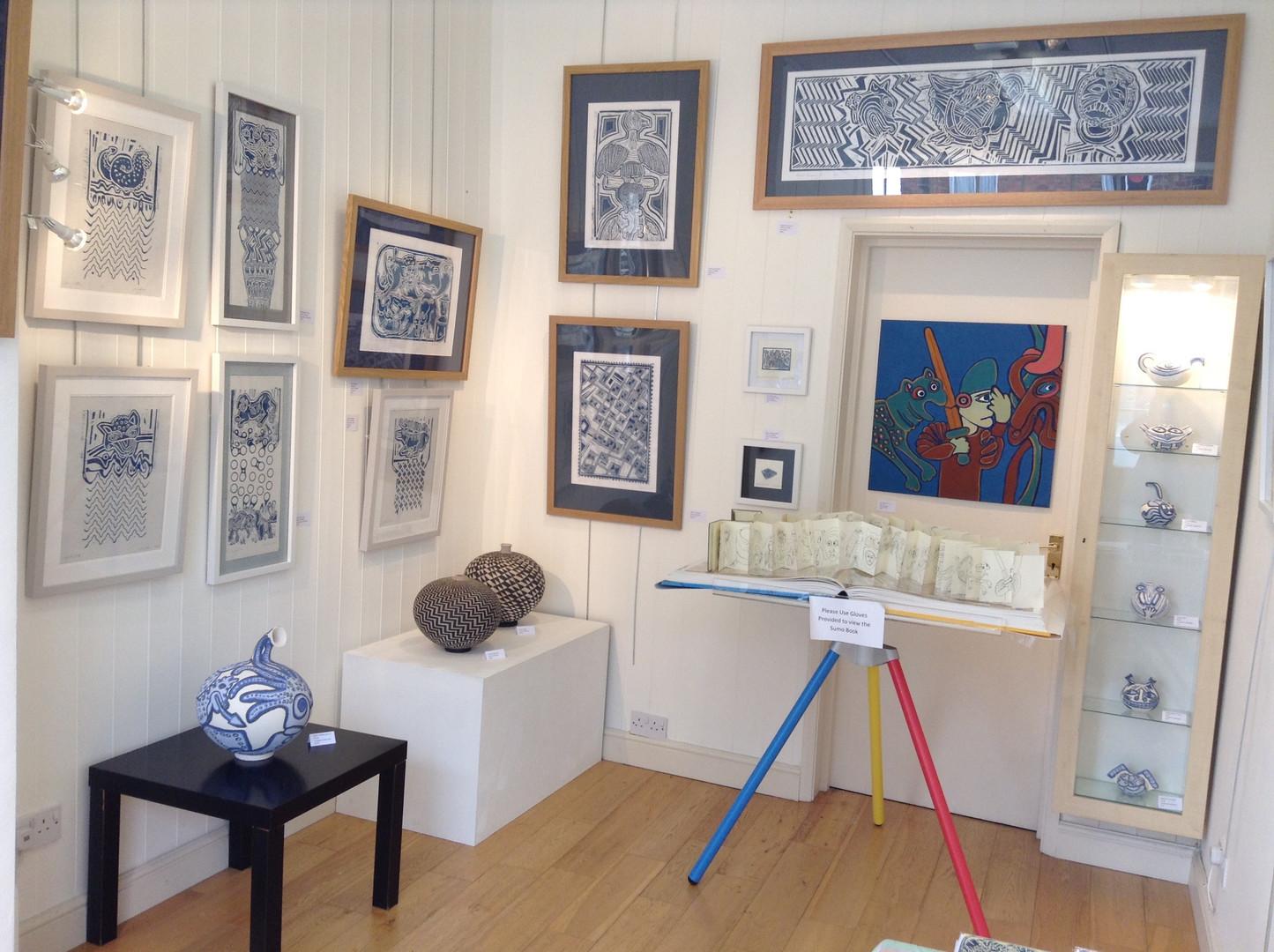 Gallery 49 Exhibition 011.jpg