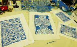 misc woodcuts 18