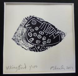 Viking Bird