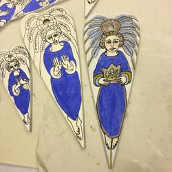 Angels 03