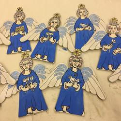 Angels 04