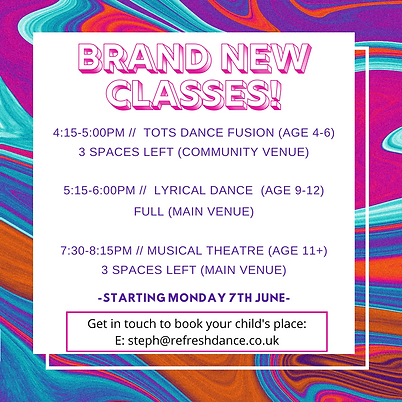 NEW LYRICAL CLASSES (1).png