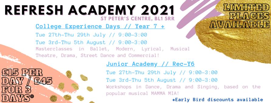 Refresh Academy Summer 2021.png