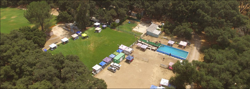 AGDS arial view.png