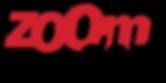 ZoomDog_logo_general.png