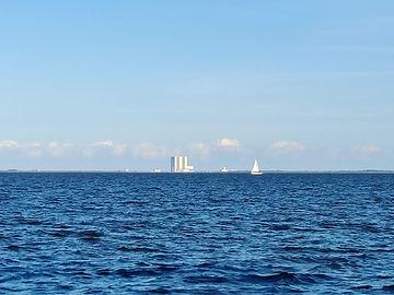 sailboat passing VAB.jpg