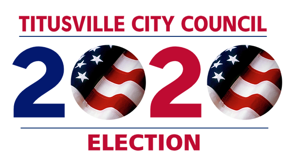 city council election graphic transparen