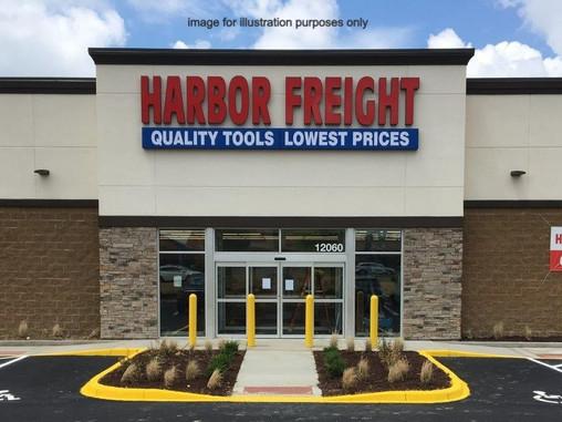 Titusville Harbor Freight Hiring, Opening in Spring 2021