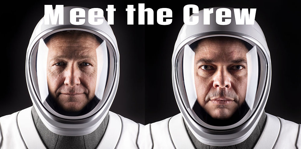 meet the crew image.jpg