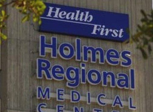 Judge's ruling sends Health First libel case toward jury trial