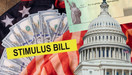 Stimulus update: House committee passes bill with $1,400 checks, unemployment
