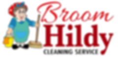 broom hildy logo2.jpg