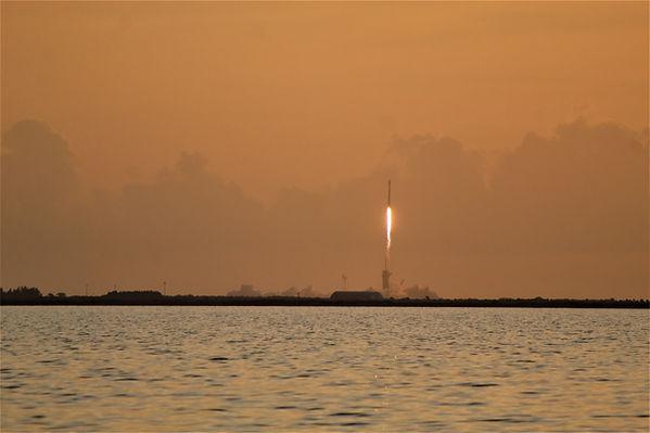 Starlink at Sunrise.jpg