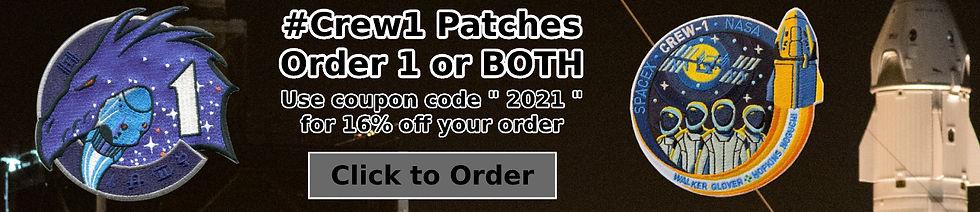 patch website banner.jpg