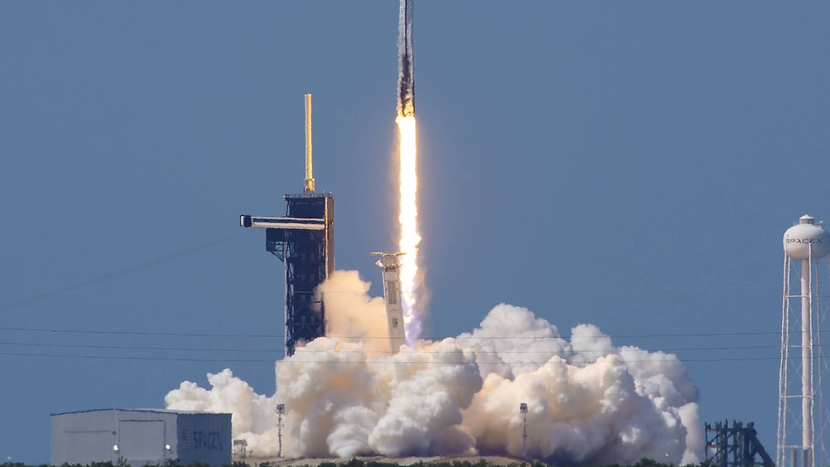 spacex youtube thumbnail.png