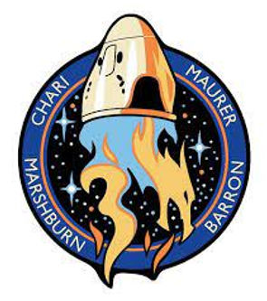NASA's SpaceX Crew-3 mission now is targeting launch no earlier than Sunday, Oct. 31