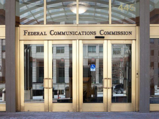 FCC OKs $50 monthly internet subsidies during pandemic.