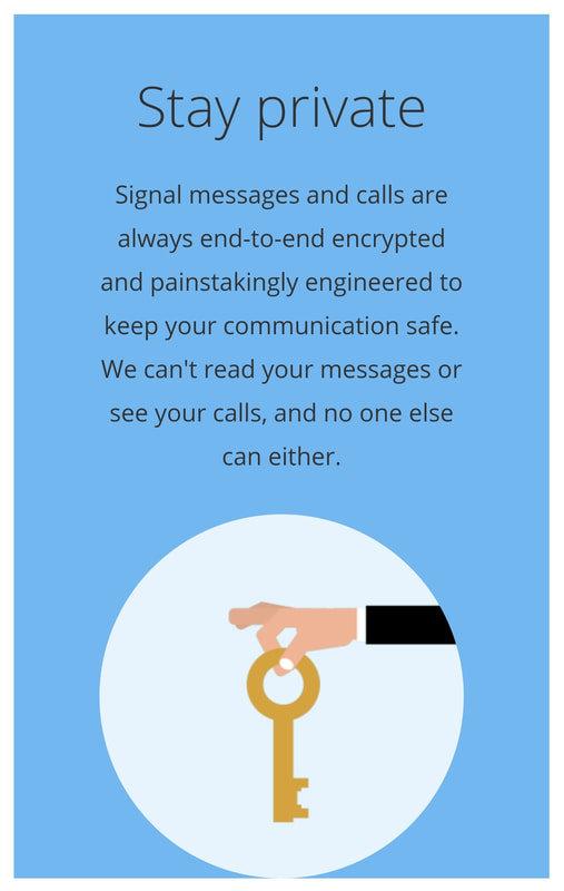 signal infographic.jpg