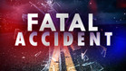 Three-Vehicle Crash on SR-46 Kills 19-Year-Old Woman from Cocoa, Two People Injured
