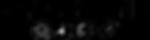 ttot horizontal logo.png