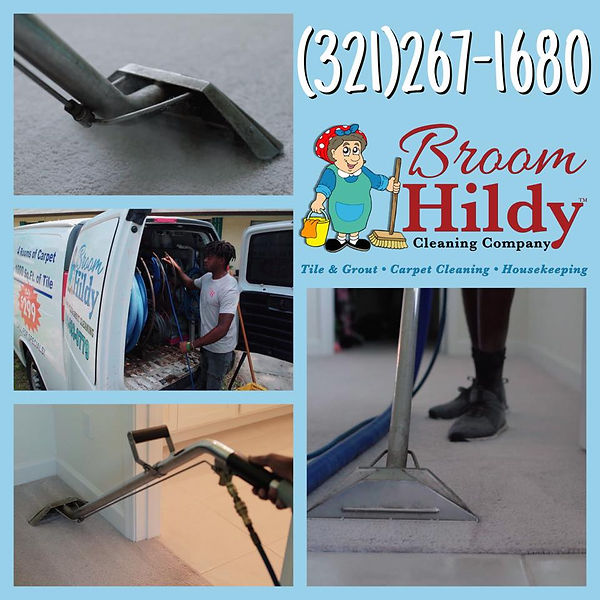 Broom Hildy carpet cleaning.jpg