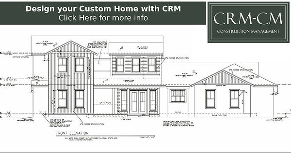 blueprint with CRM logo.jpg