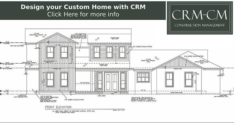 blueprint with CRM logo.jpg