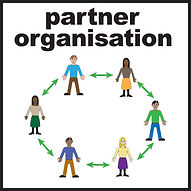 partner-organisation.jpg