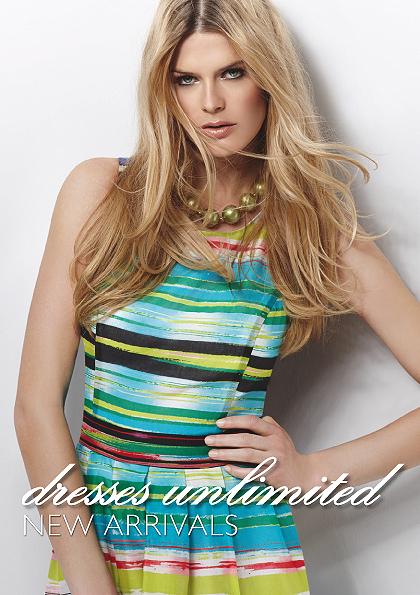 Dresses_Unlimited_11