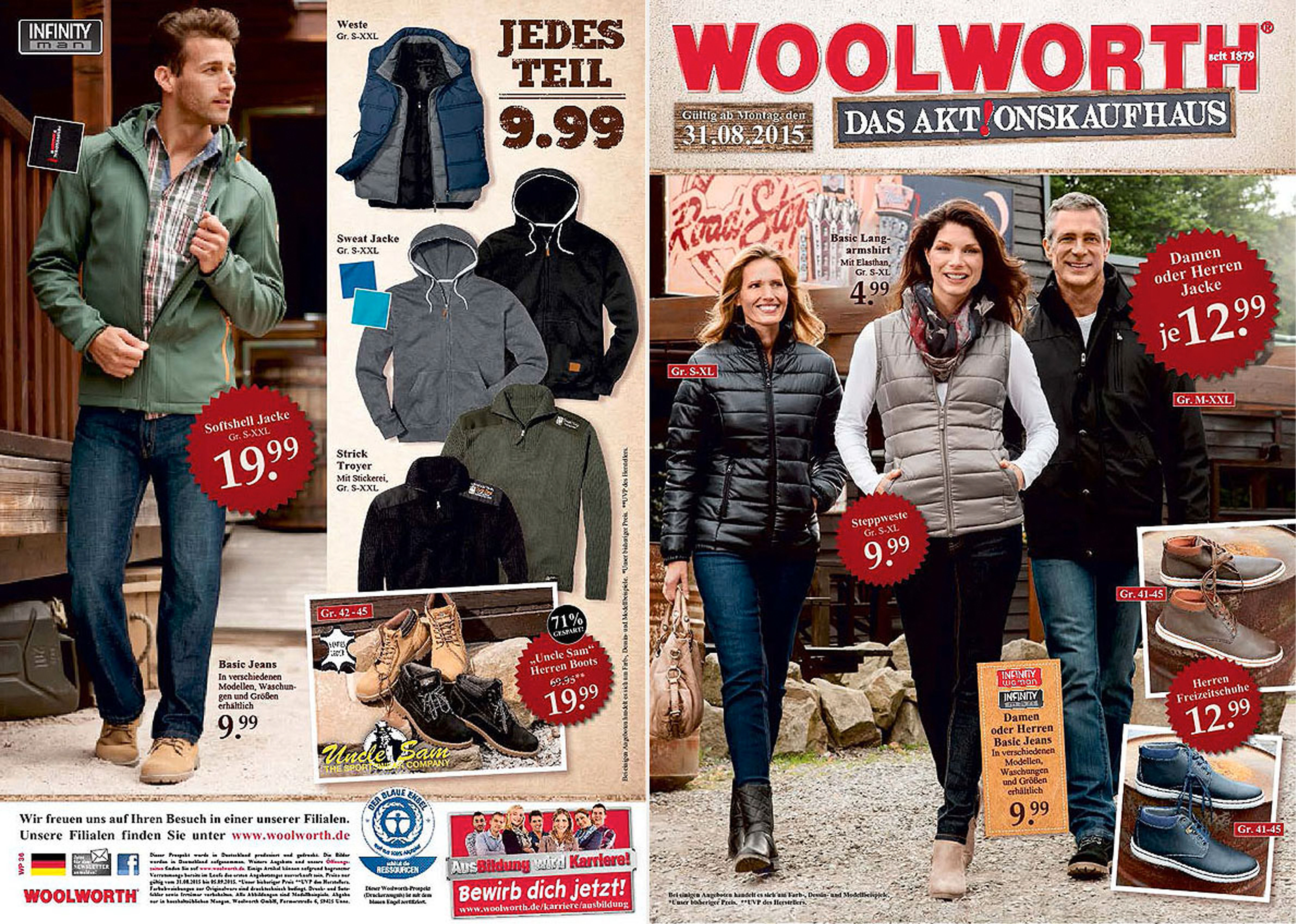 Woolworth-01a