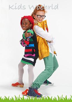 KidsTitelgr