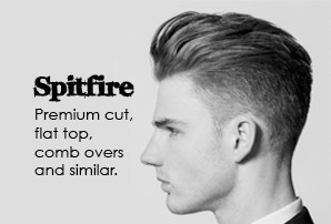 maxim_barbers_spitfire.jpg