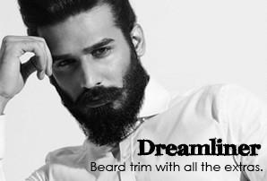 maxim_barbers_dreamliner.jpg
