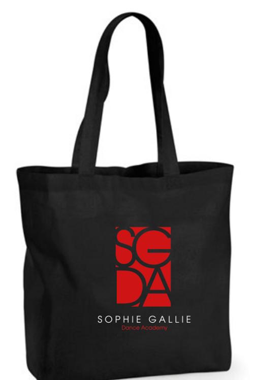 SGDA Bags