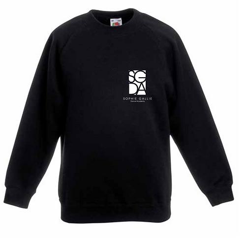 SGDA Sweater