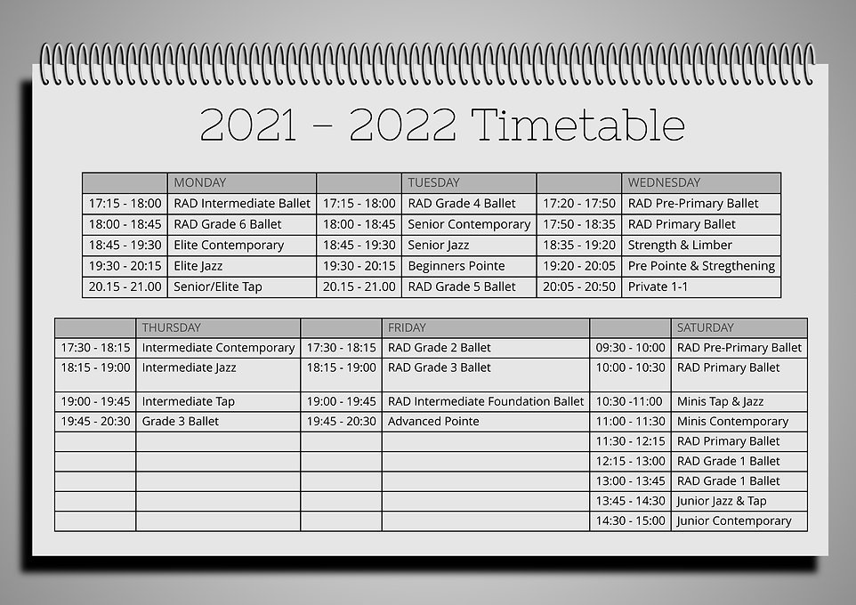 Copy of Lesson Plan Timetable Schedule Template.jpg