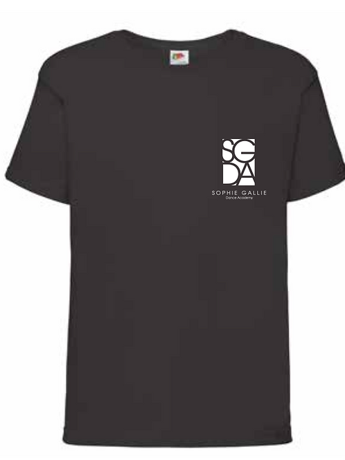 SGDA T-Shirt