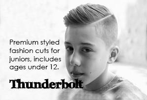 maxim_barbers_thunderbolt.jpg