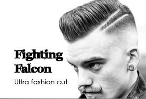 maxim_barbers_haircuts.jpg